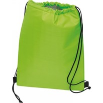 2in1 sports/cooling bag Oria