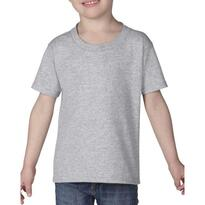HEAVY COTTON™ TODDLER T-SHIRT, szürke