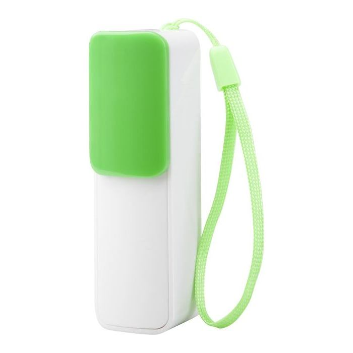 Slize USB power bank