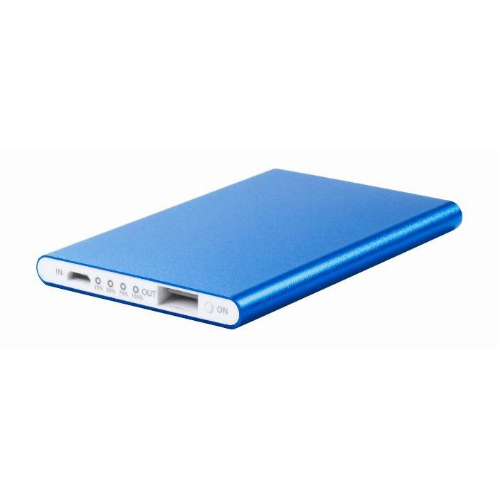 Telstan Power bank