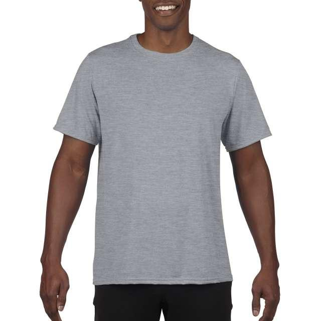 PERFORMANCE® ADULT T-SHIRT, szürke